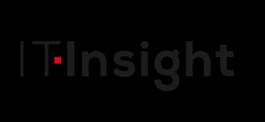 IT Insight