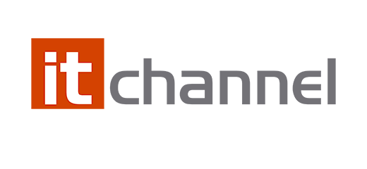IT Channel